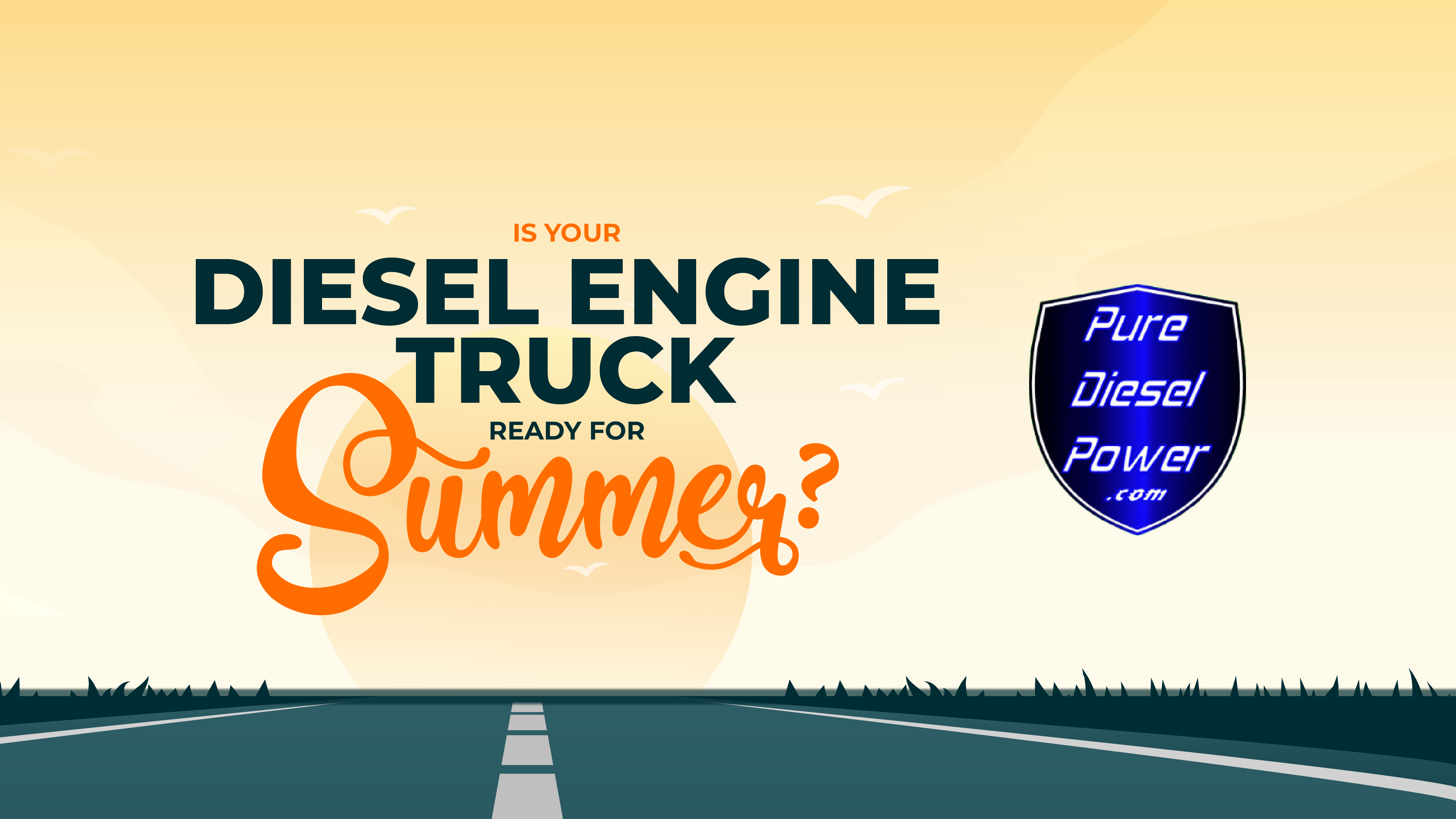 is-your-diesel-engine-truck-ready-for-summer-feastured-image